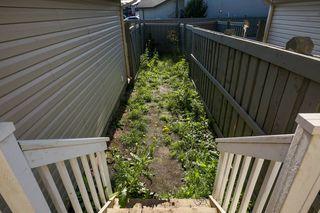 Photo 22:  in Edmonton: Zone 56 Attached Home for sale : MLS®# E4210787