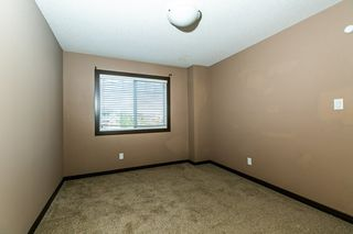 Photo 13:  in Edmonton: Zone 56 Attached Home for sale : MLS®# E4210787