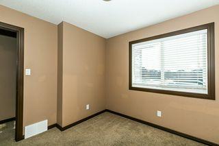 Photo 17:  in Edmonton: Zone 56 Attached Home for sale : MLS®# E4210787