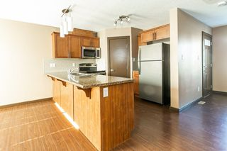 Photo 7:  in Edmonton: Zone 56 Attached Home for sale : MLS®# E4210787