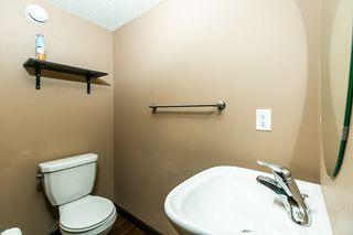 Photo 11:  in Edmonton: Zone 56 Attached Home for sale : MLS®# E4210787