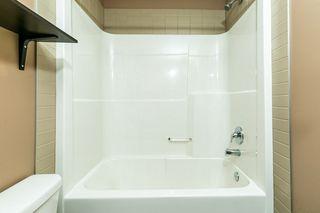 Photo 14:  in Edmonton: Zone 56 Attached Home for sale : MLS®# E4210787