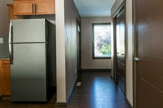 Photo 5:  in Edmonton: Zone 56 Attached Home for sale : MLS®# E4210787