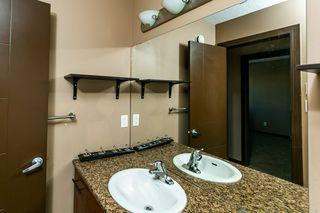 Photo 15:  in Edmonton: Zone 56 Attached Home for sale : MLS®# E4210787
