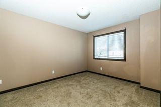 Photo 12:  in Edmonton: Zone 56 Attached Home for sale : MLS®# E4210787