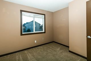 Photo 18:  in Edmonton: Zone 56 Attached Home for sale : MLS®# E4210787