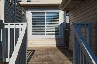 Photo 20:  in Edmonton: Zone 56 Attached Home for sale : MLS®# E4210787