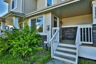 Photo 4:  in Edmonton: Zone 56 Attached Home for sale : MLS®# E4210787