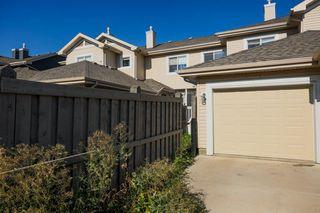Photo 21:  in Edmonton: Zone 56 Attached Home for sale : MLS®# E4210787