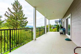 Photo 39: 36334 LOWER SUMAS MTN Road in Abbotsford: Abbotsford East House for sale : MLS®# R2492873