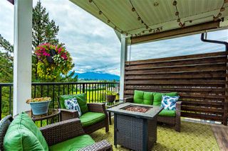 Photo 16: 36334 LOWER SUMAS MTN Road in Abbotsford: Abbotsford East House for sale : MLS®# R2492873
