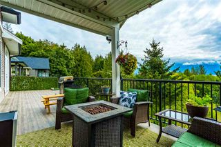 Photo 17: 36334 LOWER SUMAS MTN Road in Abbotsford: Abbotsford East House for sale : MLS®# R2492873