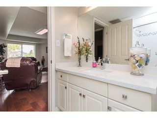"Photo 33: 13 31445 RIDGEVIEW Drive in Abbotsford: Abbotsford West House for sale in ""Panorama Ridge"" : MLS®# R2500069"