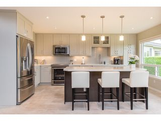 "Photo 14: 13 31445 RIDGEVIEW Drive in Abbotsford: Abbotsford West House for sale in ""Panorama Ridge"" : MLS®# R2500069"