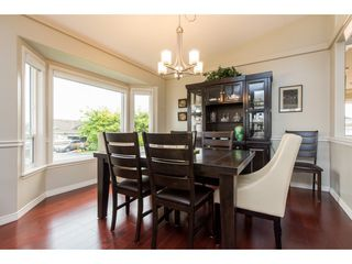 """Photo 11: 13 31445 RIDGEVIEW Drive in Abbotsford: Abbotsford West House for sale in """"Panorama Ridge"""" : MLS®# R2500069"""