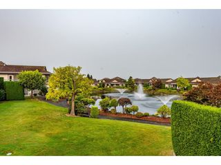 "Photo 38: 13 31445 RIDGEVIEW Drive in Abbotsford: Abbotsford West House for sale in ""Panorama Ridge"" : MLS®# R2500069"