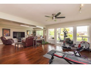 "Photo 28: 13 31445 RIDGEVIEW Drive in Abbotsford: Abbotsford West House for sale in ""Panorama Ridge"" : MLS®# R2500069"