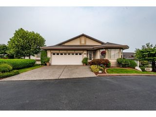 "Photo 1: 13 31445 RIDGEVIEW Drive in Abbotsford: Abbotsford West House for sale in ""Panorama Ridge"" : MLS®# R2500069"