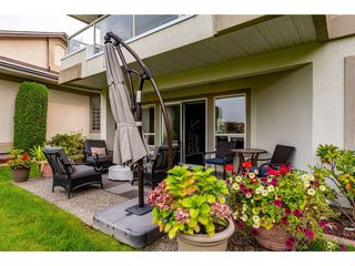 """Photo 37: 13 31445 RIDGEVIEW Drive in Abbotsford: Abbotsford West House for sale in """"Panorama Ridge"""" : MLS®# R2500069"""