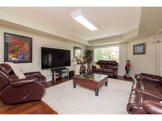 "Photo 29: 13 31445 RIDGEVIEW Drive in Abbotsford: Abbotsford West House for sale in ""Panorama Ridge"" : MLS®# R2500069"