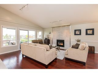 "Photo 7: 13 31445 RIDGEVIEW Drive in Abbotsford: Abbotsford West House for sale in ""Panorama Ridge"" : MLS®# R2500069"