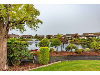 "Photo 39: 13 31445 RIDGEVIEW Drive in Abbotsford: Abbotsford West House for sale in ""Panorama Ridge"" : MLS®# R2500069"