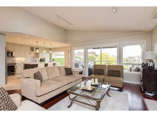 "Photo 9: 13 31445 RIDGEVIEW Drive in Abbotsford: Abbotsford West House for sale in ""Panorama Ridge"" : MLS®# R2500069"