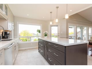 "Photo 20: 13 31445 RIDGEVIEW Drive in Abbotsford: Abbotsford West House for sale in ""Panorama Ridge"" : MLS®# R2500069"