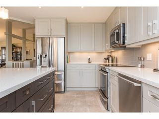 "Photo 19: 13 31445 RIDGEVIEW Drive in Abbotsford: Abbotsford West House for sale in ""Panorama Ridge"" : MLS®# R2500069"