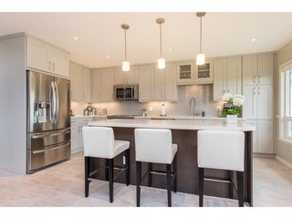 "Photo 15: 13 31445 RIDGEVIEW Drive in Abbotsford: Abbotsford West House for sale in ""Panorama Ridge"" : MLS®# R2500069"