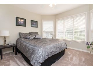 "Photo 4: 13 31445 RIDGEVIEW Drive in Abbotsford: Abbotsford West House for sale in ""Panorama Ridge"" : MLS®# R2500069"