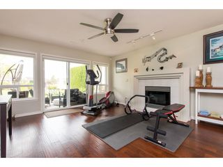 "Photo 27: 13 31445 RIDGEVIEW Drive in Abbotsford: Abbotsford West House for sale in ""Panorama Ridge"" : MLS®# R2500069"