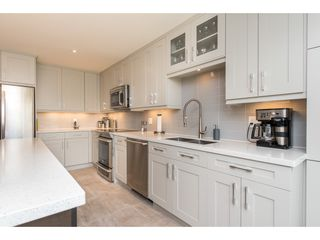 "Photo 18: 13 31445 RIDGEVIEW Drive in Abbotsford: Abbotsford West House for sale in ""Panorama Ridge"" : MLS®# R2500069"