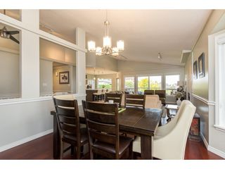 "Photo 12: 13 31445 RIDGEVIEW Drive in Abbotsford: Abbotsford West House for sale in ""Panorama Ridge"" : MLS®# R2500069"