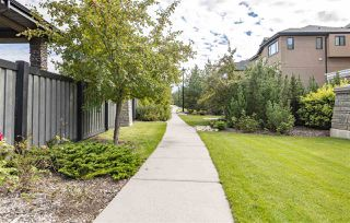Photo 48: 2205 MARTELL Place in Edmonton: Zone 14 House for sale : MLS®# E4215433