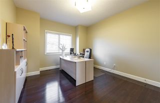 Photo 23: 2205 MARTELL Place in Edmonton: Zone 14 House for sale : MLS®# E4215433