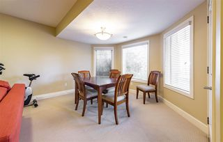 Photo 10: 2205 MARTELL Place in Edmonton: Zone 14 House for sale : MLS®# E4215433