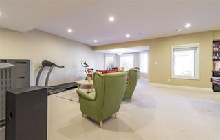 Photo 39: 2205 MARTELL Place in Edmonton: Zone 14 House for sale : MLS®# E4215433