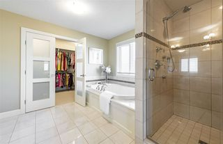 Photo 30: 2205 MARTELL Place in Edmonton: Zone 14 House for sale : MLS®# E4215433