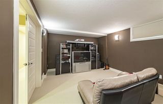Photo 37: 2205 MARTELL Place in Edmonton: Zone 14 House for sale : MLS®# E4215433