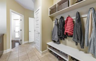 Photo 25: 2205 MARTELL Place in Edmonton: Zone 14 House for sale : MLS®# E4215433