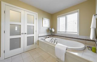 Photo 31: 2205 MARTELL Place in Edmonton: Zone 14 House for sale : MLS®# E4215433
