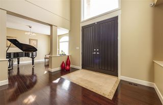 Photo 4: 2205 MARTELL Place in Edmonton: Zone 14 House for sale : MLS®# E4215433