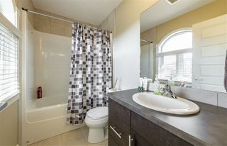 Photo 34: 2205 MARTELL Place in Edmonton: Zone 14 House for sale : MLS®# E4215433