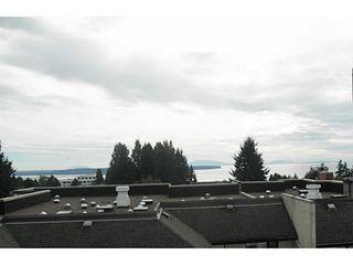 Photo 2: 402 1520 VIDAL Street: White Rock Home for sale ()  : MLS®# F1406793