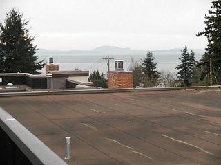 Photo 13: 402 1520 VIDAL Street: White Rock Home for sale ()  : MLS®# F1406793