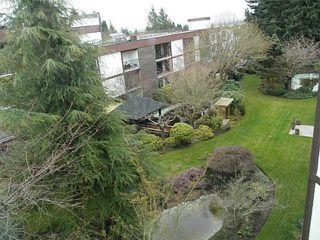 Photo 10: 402 1520 VIDAL Street: White Rock Home for sale ()  : MLS®# F1406793