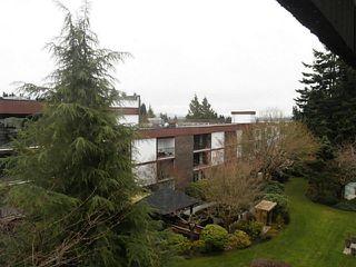 Photo 9: 402 1520 VIDAL Street: White Rock Home for sale ()  : MLS®# F1406793