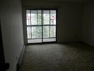 Photo 7: 402 1520 VIDAL Street: White Rock Home for sale ()  : MLS®# F1406793