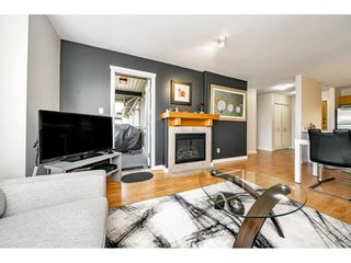"Photo 11: 408 808 SANGSTER Place in New Westminster: The Heights NW Condo for sale in ""The Brockton"" : MLS®# R2505572"